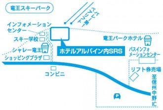 map_n_alpain