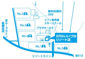map_n_iizuna