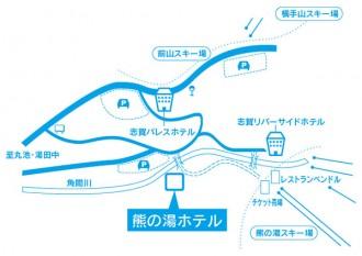 map_n_kumanoyu