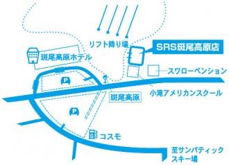 map_n_madarao