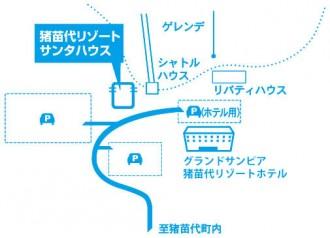 map_t_inawashiro