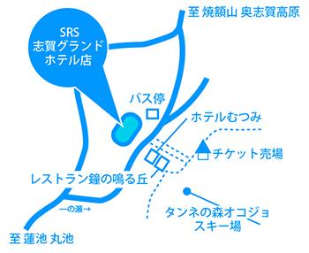 map_n_shigagrand